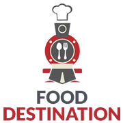 Food Destination